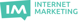 Internet Marketing Sraz