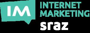 Internet Marketing Sraz