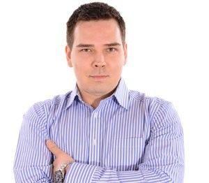 Jakub Čižmář
