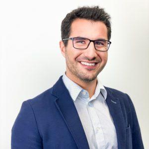Michalis Katapodis